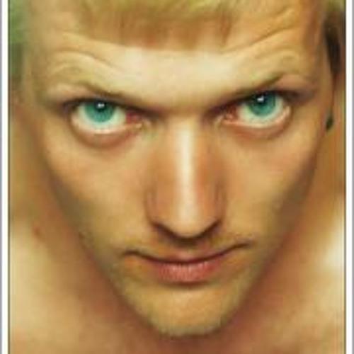 Jānis Kalnbergs's avatar