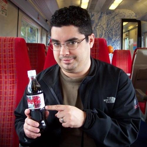 Dale Maxfield's avatar