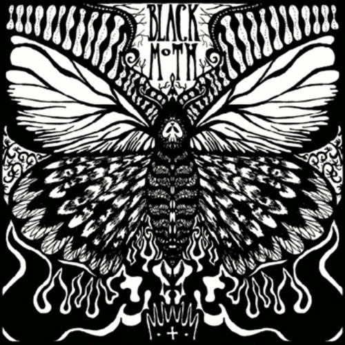blackmoth's avatar