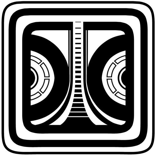 ST∆RC∆DI∆N's avatar