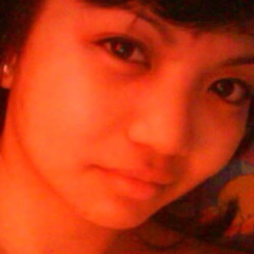 Mrash13's avatar