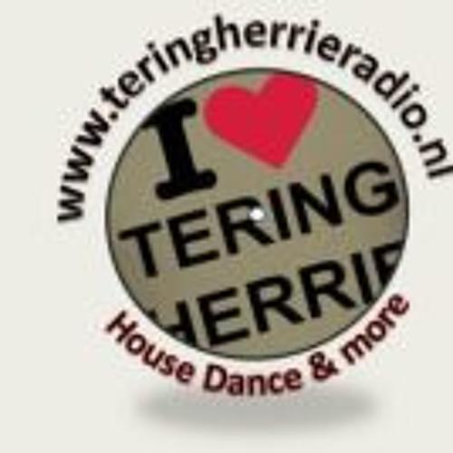 TeringHerrieRadio's avatar