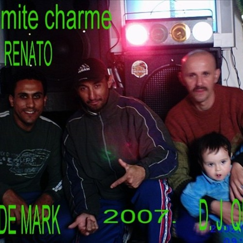 dinamite charme's avatar