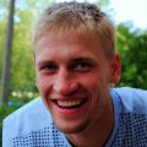 Eddie  Vee's avatar