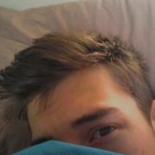 Blake Iain McLeod's avatar