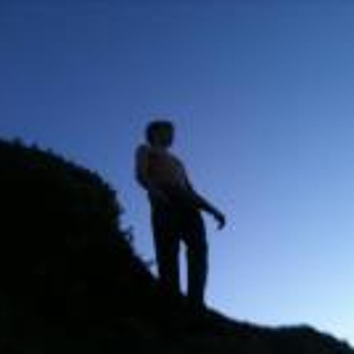 xXPurple SmurfXx's avatar