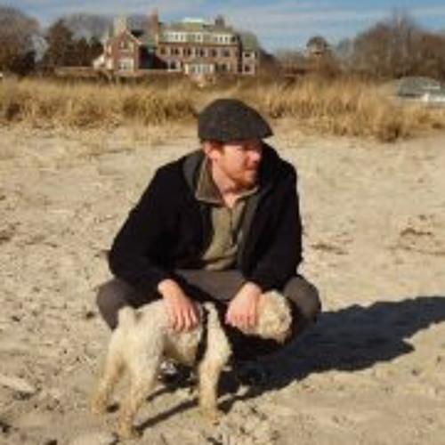 John Coghlan's avatar