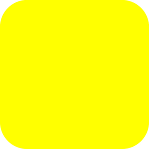 Yellow Square's avatar