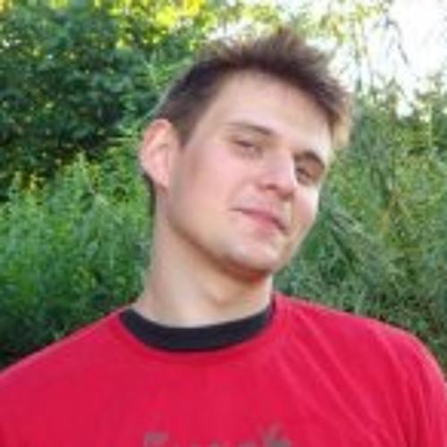 partyz's avatar