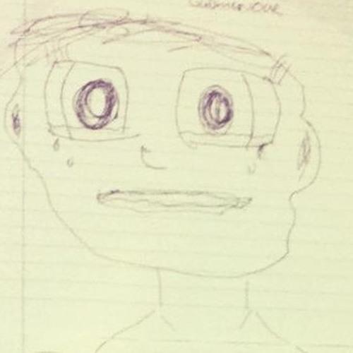 Gummari Arnalds's avatar