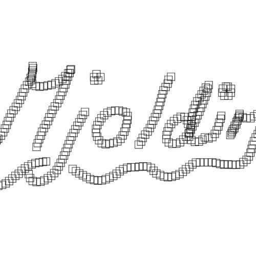 Mjoldir's avatar