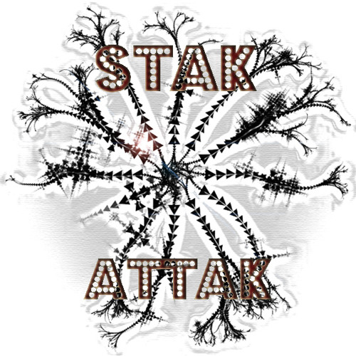 Stak Attak's avatar