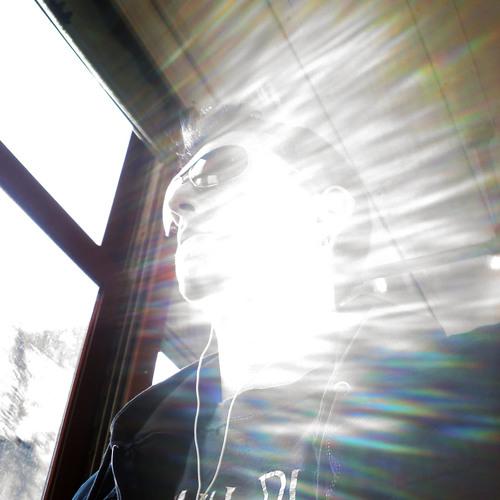 gramhaze's avatar