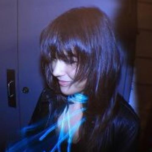 Jess Krieger's avatar