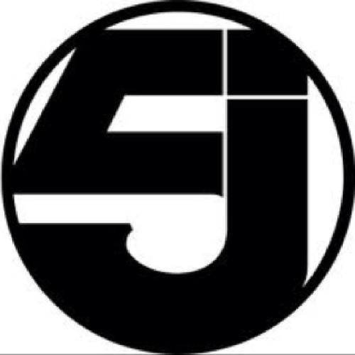 Jurassic 5's avatar