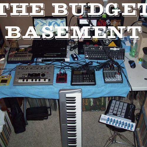 Budget Basement's avatar