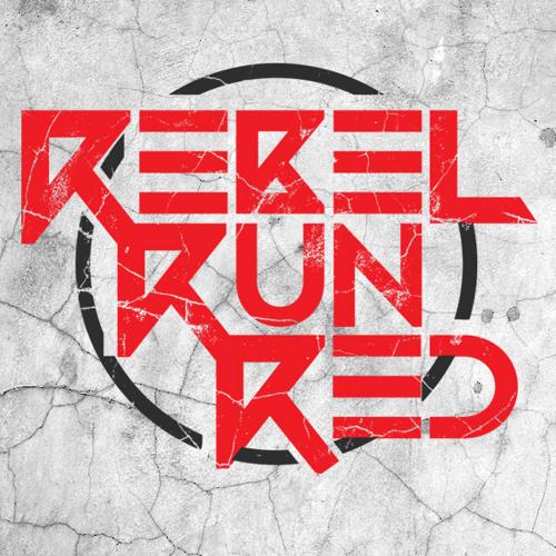 RebelRunRed's avatar