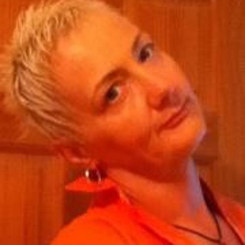 Lauren4726's avatar