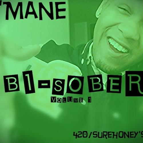 D'Mane 420/SureHoney'sENT's avatar