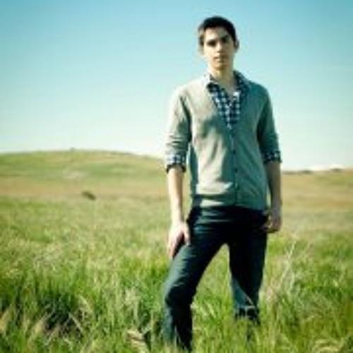 Nick Bassirpour's avatar