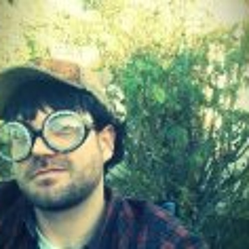 Michael Zona's avatar