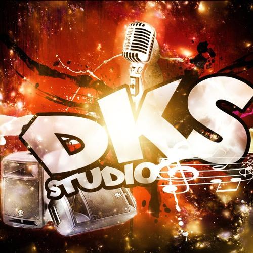 dks studio