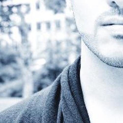 Shahin Radmand's avatar