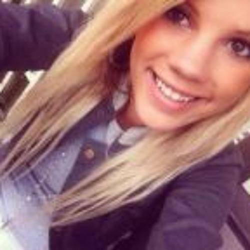 Jessiikkaabalee.'s avatar