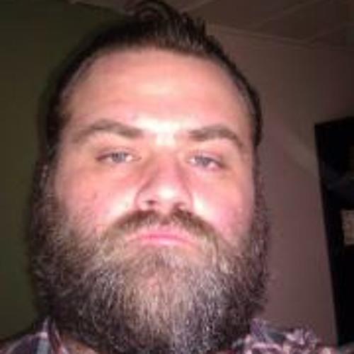 Eric Willock's avatar