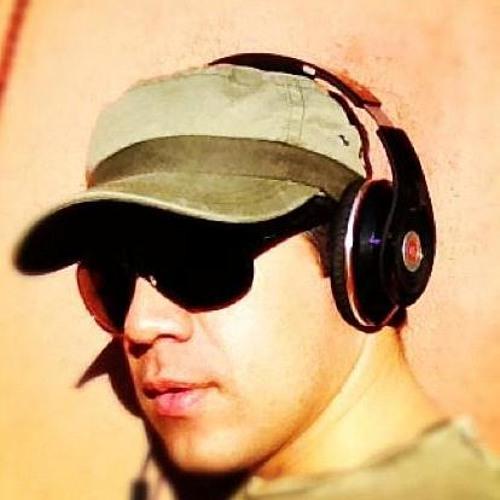 Chk's avatar