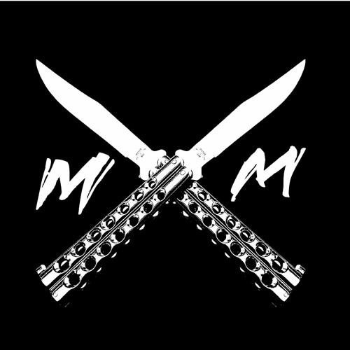 Murder Mainstream's avatar