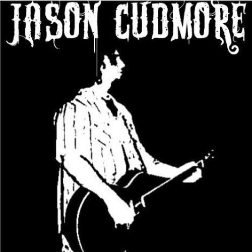 Jason Cudmore's avatar