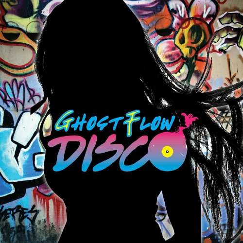 Ghostflow Disco's avatar