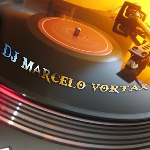 Set Mix Minimal Tech By Dj Marcelo Vortax - abril 2010