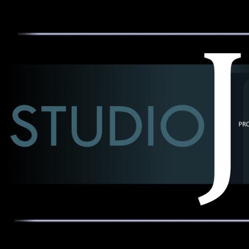 Studio J.'s avatar