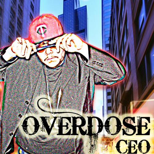 overdose ent's avatar