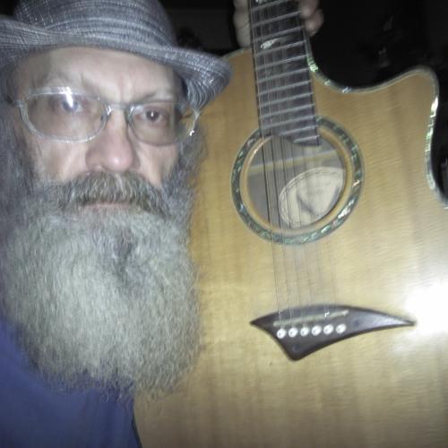 Joie Chautin's avatar
