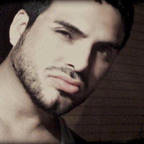 Angel Adam's avatar