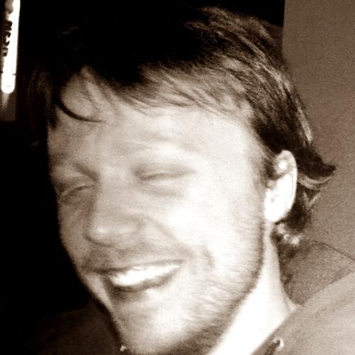 Andoblast's avatar