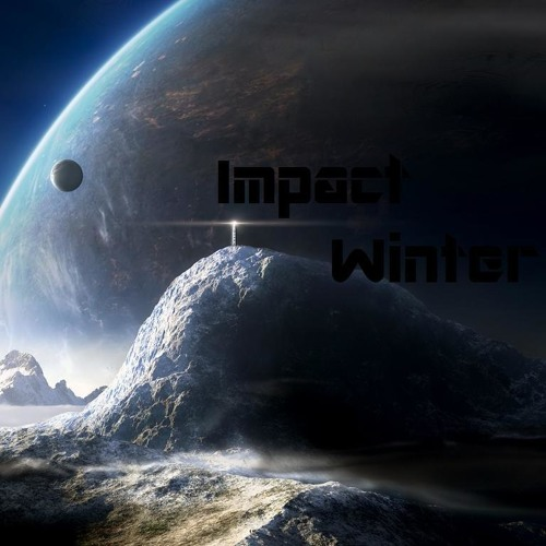 Impact Winter's avatar