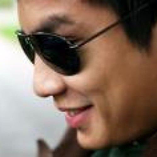 LoiJa Nguyen's avatar