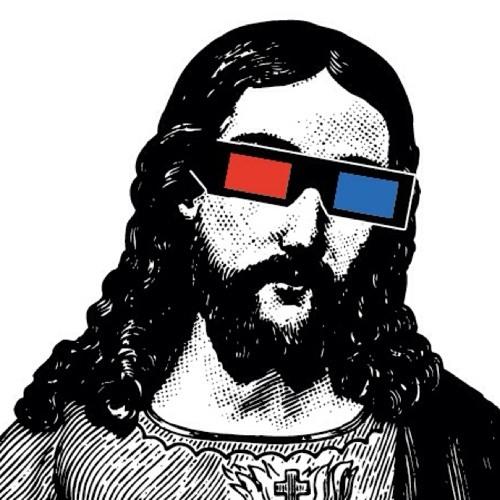 Franck Munari's avatar