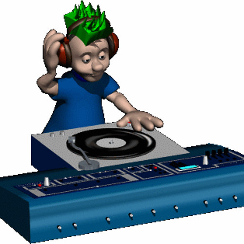 DjVince Official's avatar