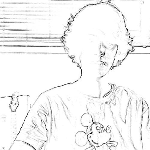 Bruno Grossi's avatar