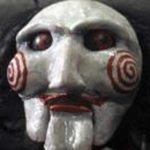 Patrick Wirth's avatar
