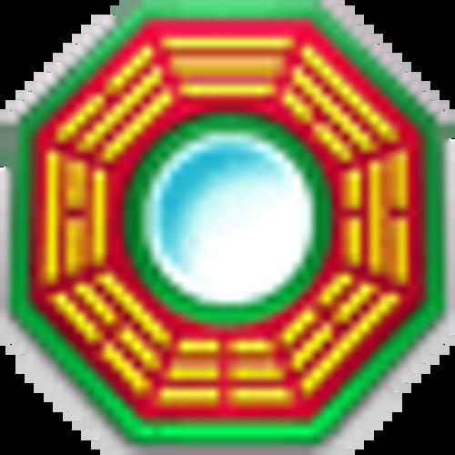 Lee Senur's avatar