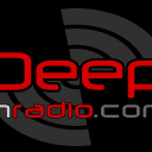 Deepinradio's avatar