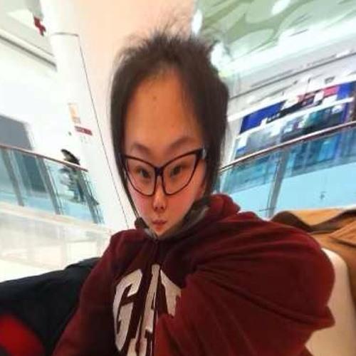 tangqiman's avatar