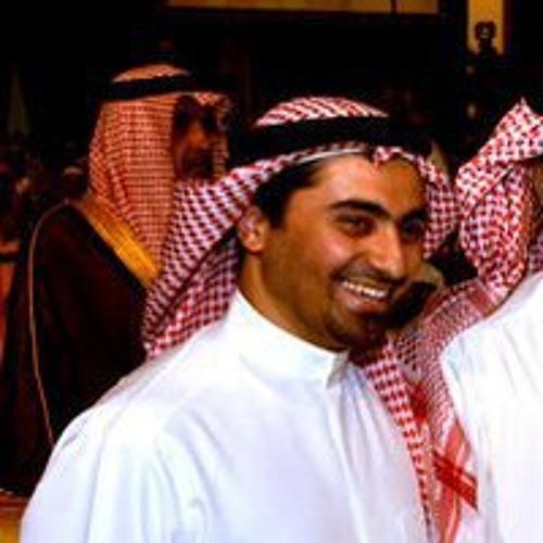 Osama Alsafi's avatar