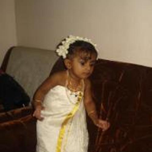 Giri Krishnan's avatar